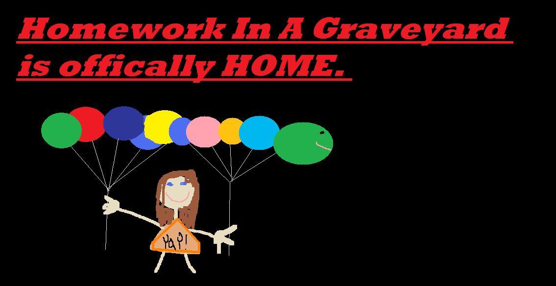 encarta homework help