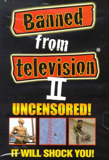 Television movie download