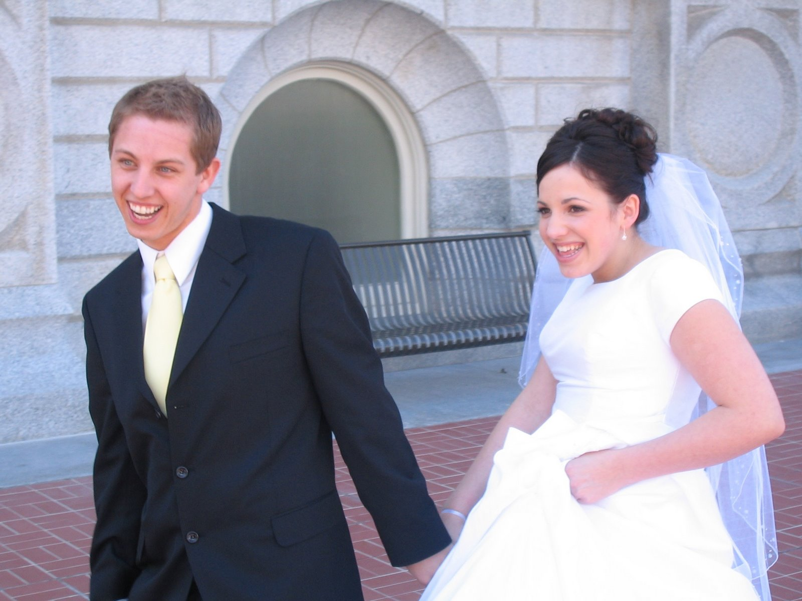 [married!!.JPG]