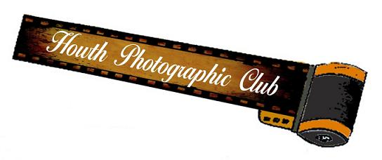 Howth Photographic  Club