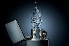 legislacion sobre agua: