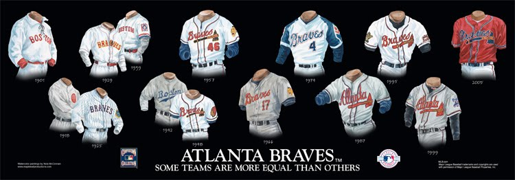 size 40 7a796 8dedc Atlanta Braves Franchise History - Home Stadiums | Heritage ...