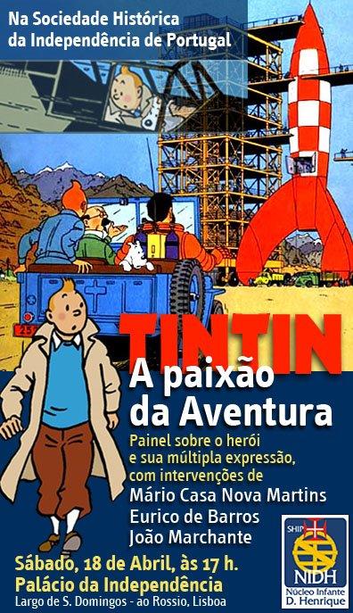 [Tintin-a-Paix    o-da-Aventura.jpg]