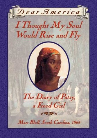 Cornucopia of Reviews: Book Blast from the Past: The Dear