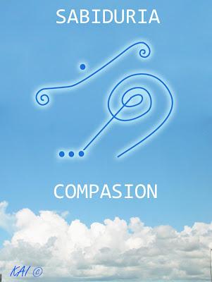 Código sabiduría y compasión