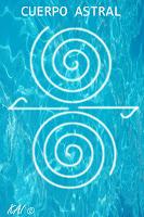 8-8-8 Activacion de los Filamentos Delfinicos en Nuestro ADN 5