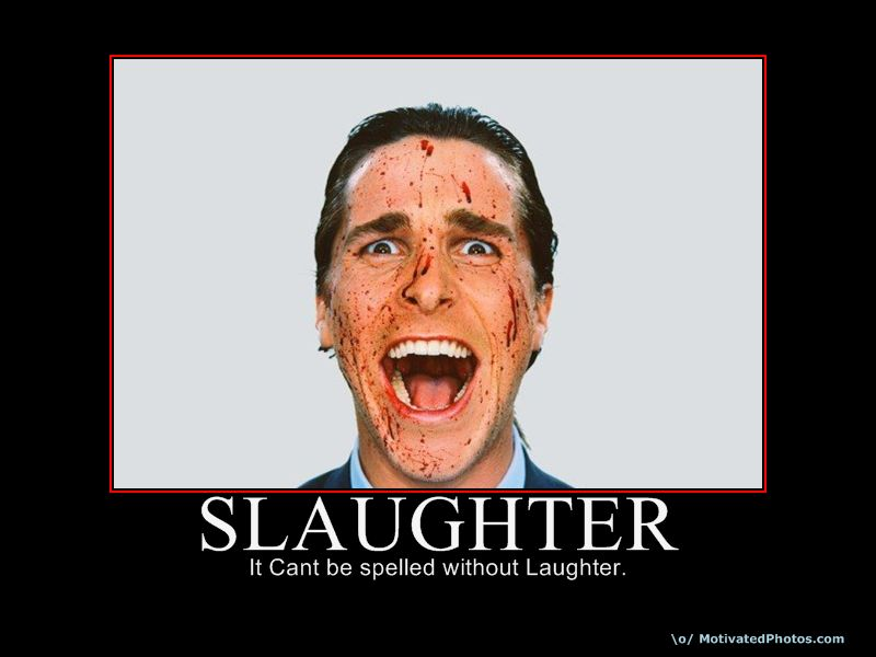 How Do Spell Laughter