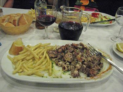 Mediterranean Food Near Me Th Street
