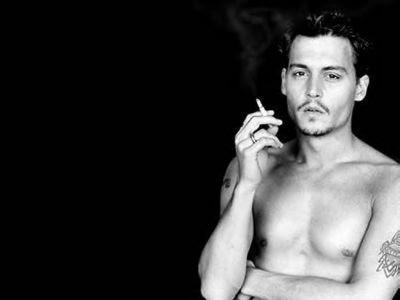 Il carato di Alain come smettere di fumare laudiobook per leggere in linea