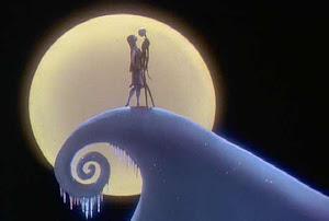 Lluna d ona da