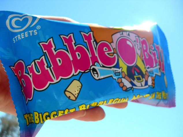 Entry1 Ice Cream Puppies Bubble O Bill
