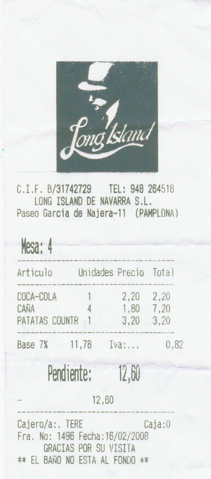 [Long+island.jpg]