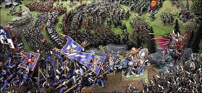 Bienvenue sur le site du club de sylvanie Soc_battle_570