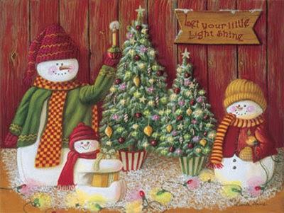 Albero Di Natale Vero Come Farlo Sopravvivere.Ecologia E E Risparmio Natale Verde Come Curare L Albero Di Natale Vero In Casa