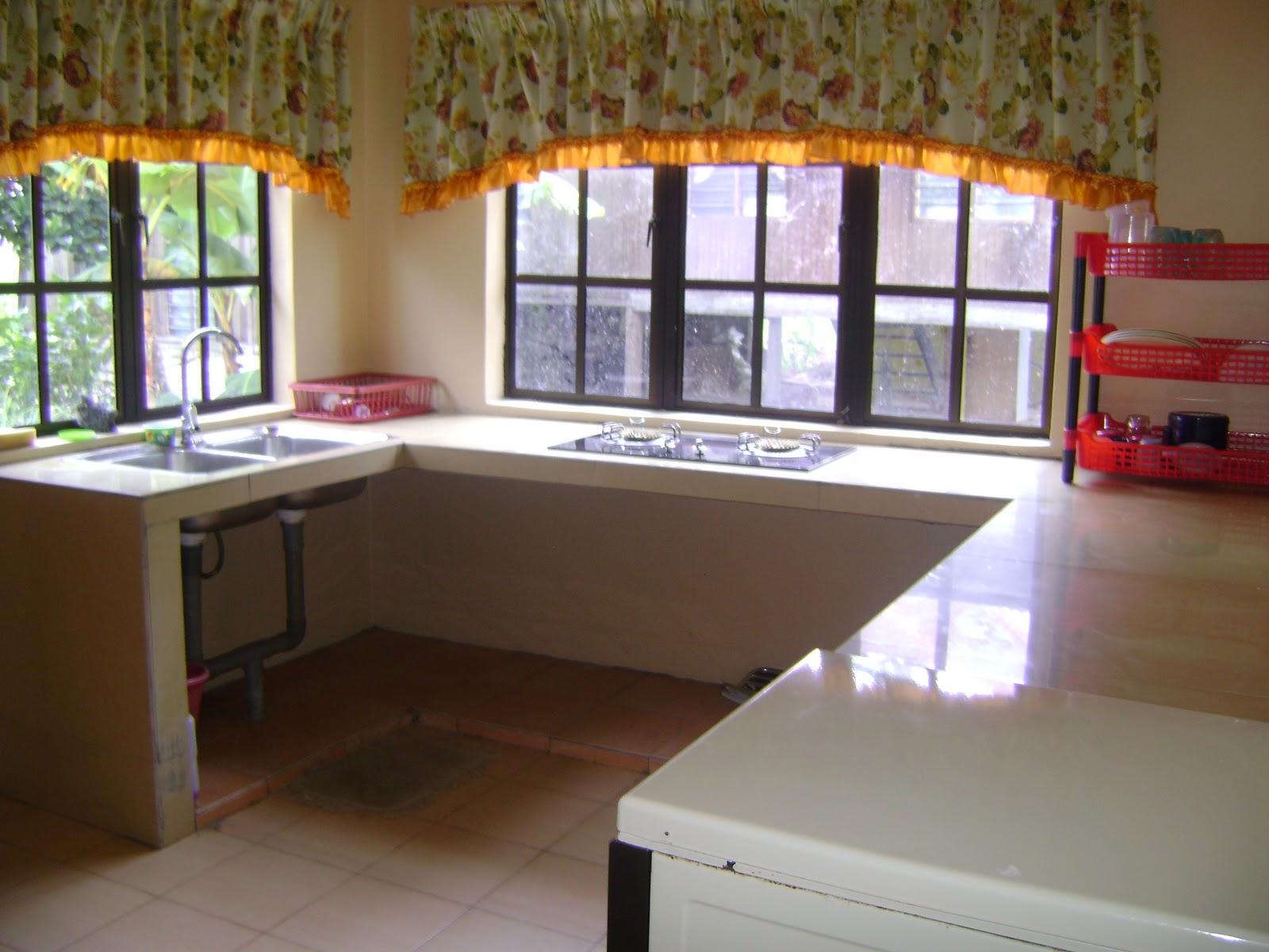 SELAMAT DATANG KE VILLA GEMILANG Villa Gemilang Homestay