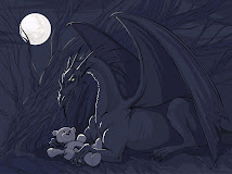 O Dragão Adormecido