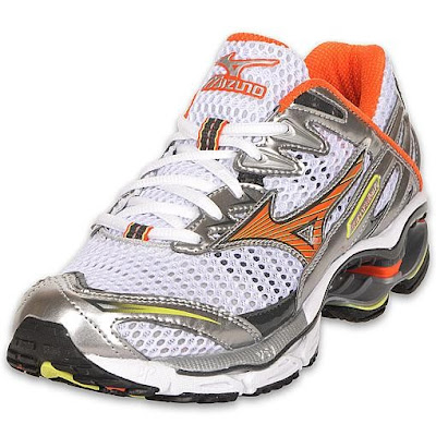 Best Running Shoes  Uk
