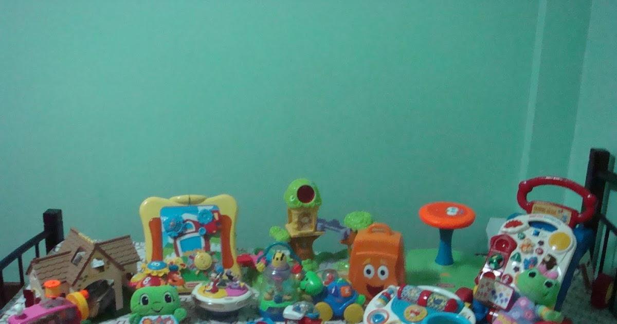 Baby Amp Kidsmarket Toys
