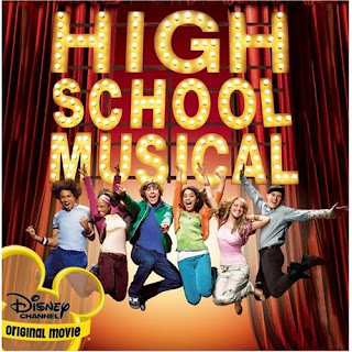 high+school+musical.jpg