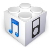 Download All Apple Firmwares And iTunes For iPhone, iPod And iPad