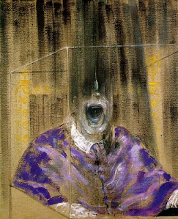 Francis Bacon, Head VI