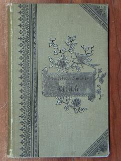 Marcellus Emants, Lilith; gedicht in drie zangen. 2e, gew. dr. H. Pijttersen Tz, Sneek 1885
