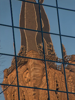 Jacobitoren 10 december 2006