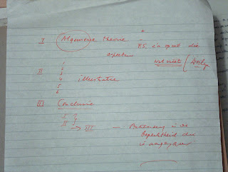 Dr. Redbad Fokkema aan drs. Fabian Stolk, zonder datum, ultimo 18 mei 1999