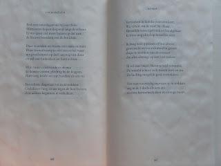 Komaf in: Alle gedichten (Athenaeum-Polak & Van Gennep, Amsterdam 2005, 14 juni 2007, 15.00 uur