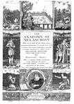 Burton - The Anatomy of Melancholy www.Gutenberg.org.jpg