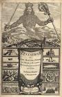Hobbes - Leviathan www.library.usyd.edu.au