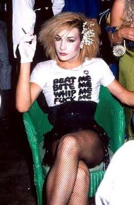 1981 singles uk dating 6