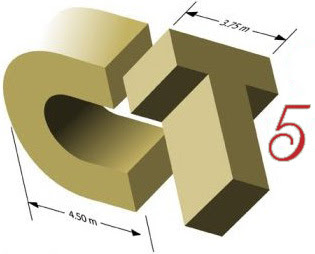 Cadtools 7 mac activation code
