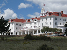 Stanley Hotel Estes Park Colorado Usa - Frompo
