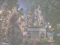 A Natale tutto è possibile film