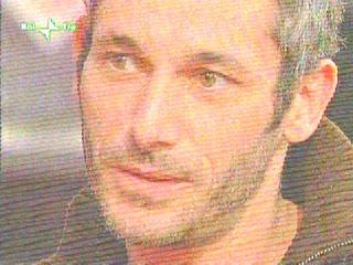 Maurizio Lauziintervista del 27dic06