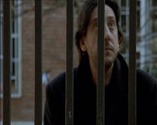 Ernesto Picciafuoco Film L'ora di religione (Sergio Castellitto)