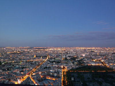 paris city pictures. Paris, City of Light