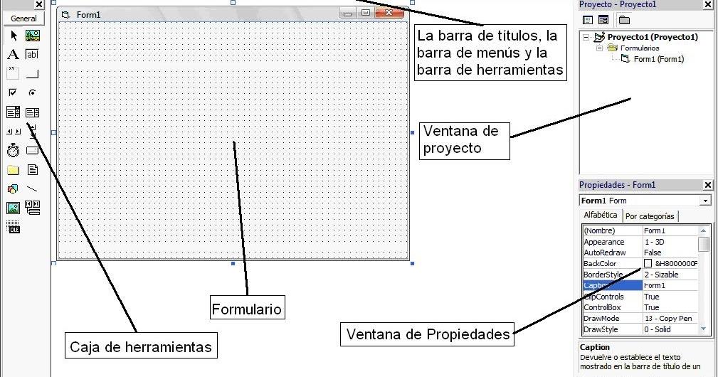 Aprendiendo a programar en visual basic: Aprende a
