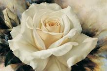 rosebilde
