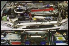 [car+hypertune,+supercharger,+turbocharger,+satria+GTi,+car,+car.jpg]