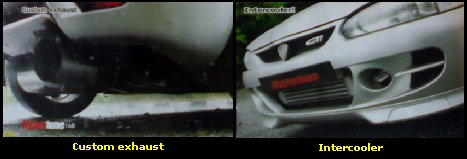 [car+hypertune,+supercharger,+turbocharger,+satria+GTi,+car,+cars,+use+car.jpg]