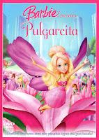 Barbie Presenta: Pulgarcita