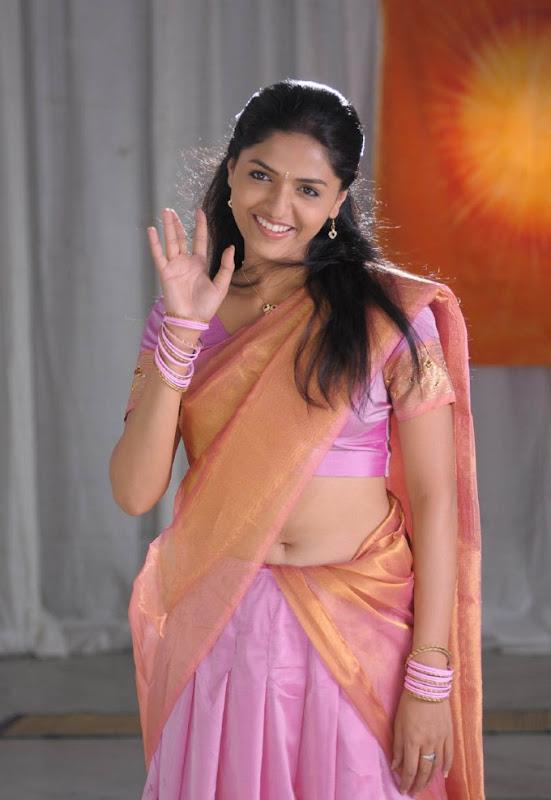 Sunaina Hot, sunaina wet, tamil actress sunaina, sunaina naval show, sunaina boops, nude actress