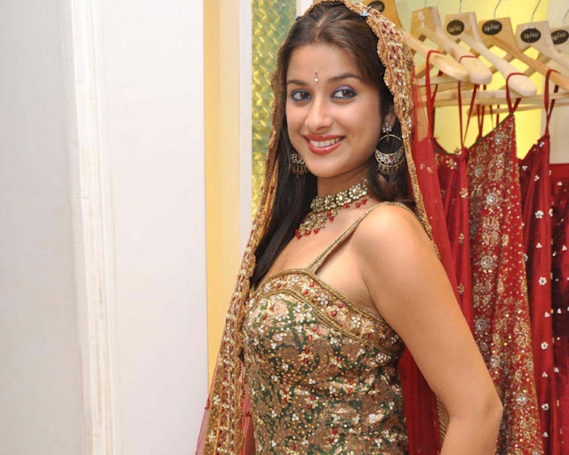 Celebraity S Hot Amp Sexy Images Hot Bollywood And South