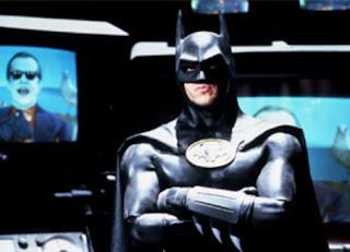 Batman%201989%20Hindi%20Dubbed%20Movie%20Online%20Watch