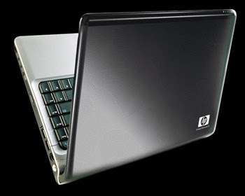 HP%20Pavillion%20dv2000.jpg