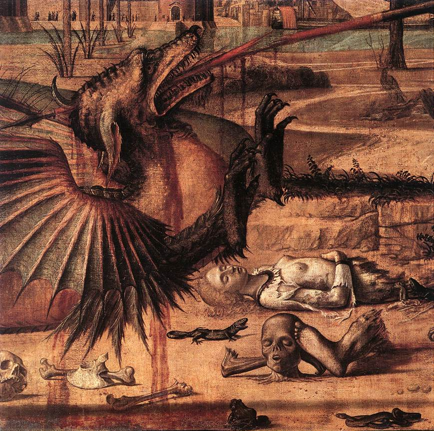 [St+George+and+the+Dragon-d1.jpg]