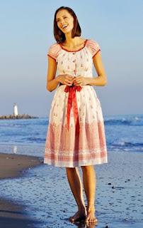 The Doll Sweet Journal Skirts N Dresses