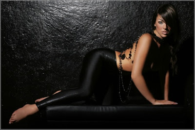 Erotica Serinda Swan nudes (71 photo) Paparazzi, Twitter, panties